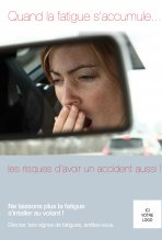 Fatigue au volant 3