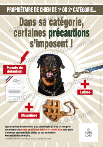 http://www.campagnepublique.com/SERVER/upload/campagnepublique/visuels/th-16/affiche-chien-dangereux12.png